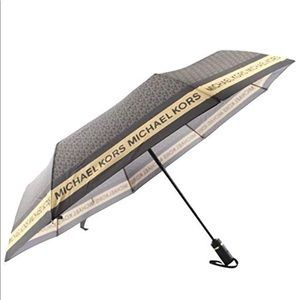 Michael Kors Umbrella